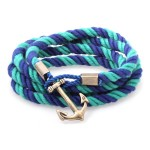 sailor-armbaand